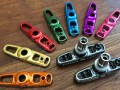 Brake-Shoe-Pad-Colors
