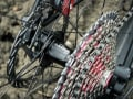 Tiki_29_plus_mtb_erman_bike_modena-5-2