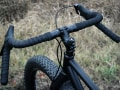 Tiki_29_plus_mtb_erman_bike_modena-8